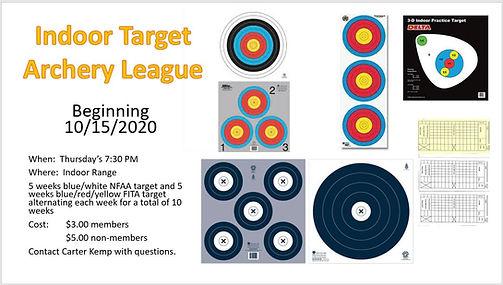 TargetLeague.JPG