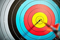 15419920-arrows-in-archery-target.jpg