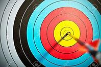 15419920-arrows-in-archery-target.jpg