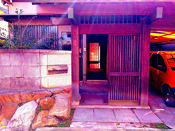 sharehouse entrance.bmp