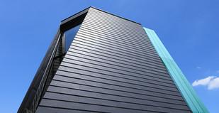 建設地:埼玉県 用 途:住宅 構 造:木造