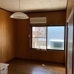 Private Room #202