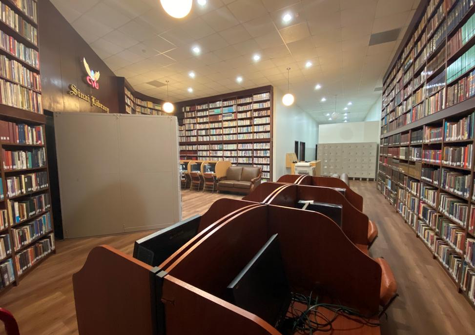 도서관1.png