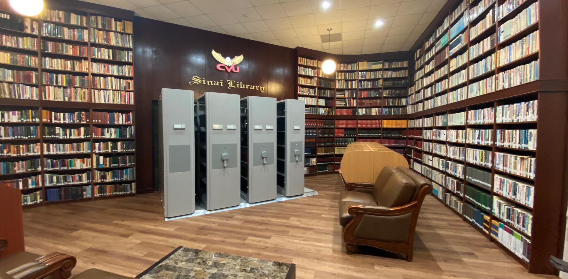 도서관3.png