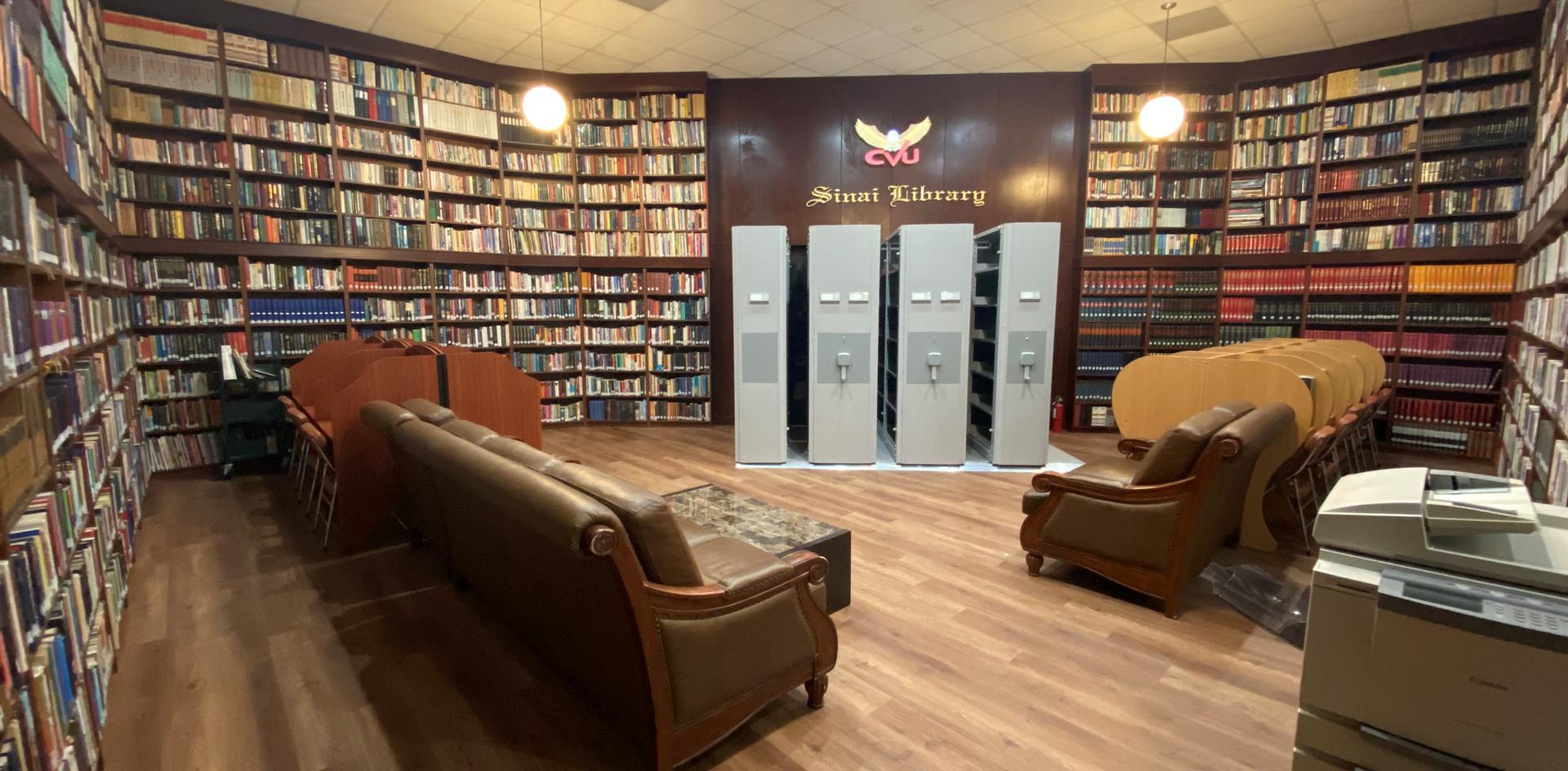 도서관5.png