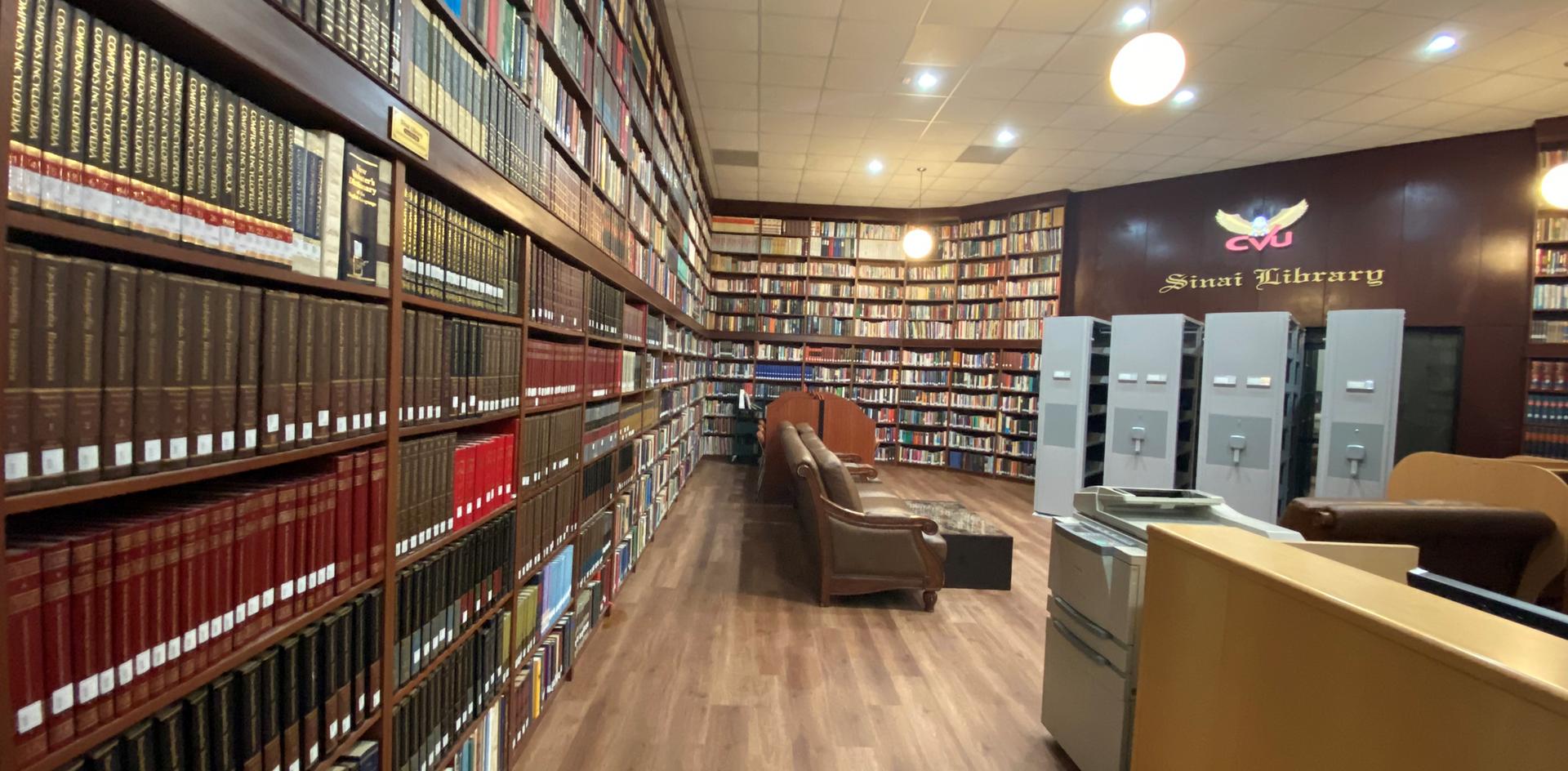 도서관4.png