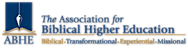 ABHE-Logo123.png