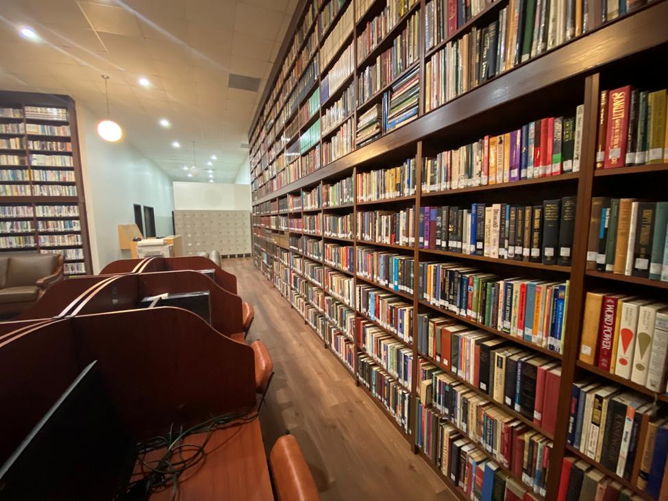 도서관2.png