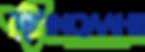 logo-web_0.png