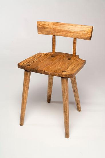 Tanaka Chair