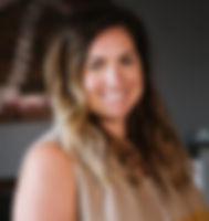Dr. Amanda Alcamo is a female chiropractor at Restoration Chiropractic in Columbia MO