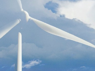 WIND SYSTEMS MAGAZINE ARTICLE ON GSG