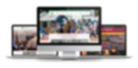 Website-Header.jpg