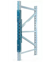 Intermediate Pallet Rack Repair.jpg