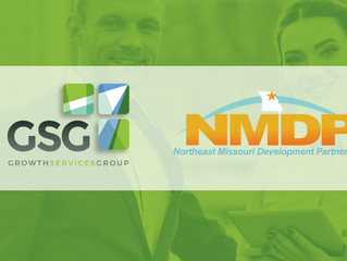 Northeast Missouri Development Partnership Commissions Workforce Studies