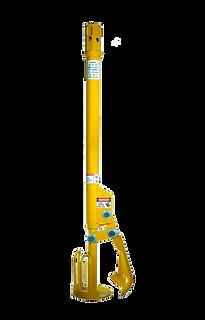 CPS-BellingAuger-9.png