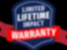 LimitedLifetimeImpactWarranty-Graphic.pn