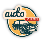 Auto Insurance Badge.png