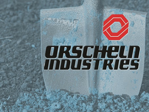 Orscheln Products L.L.C. announces construction in Moberly