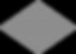 MR-Logo-1c-8c8c8c.png