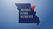 NMDP To Conduct Survey To Assess Area's Workforce