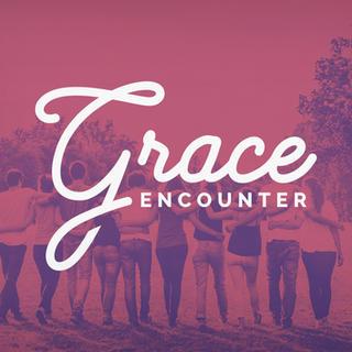 Grace Encounter