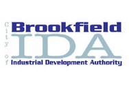 Brookfield IDA_Logo.jpg