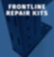 Frontline kits.jpg