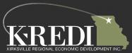 kredi-header-2-copy-e1425322613301.png