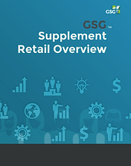 SUPPLEMENT RETAIL WIX.png