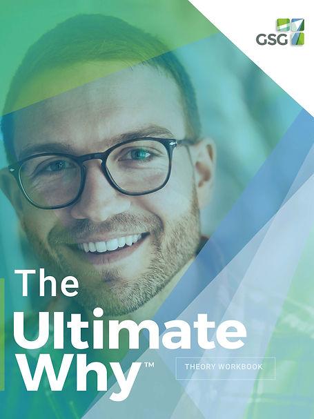 UW-UltimateWhy-WEB-2.jpg