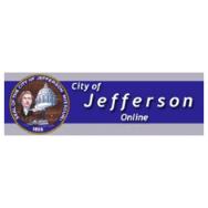 city-of-jefferson-city.png