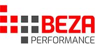 Beza Performance Logo 193.png