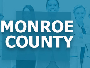 Monroe County Working to Achieve National Workforce Recognition