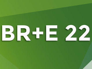 Are you looking for an Innovative BR&E Tool?