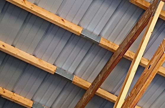 Rafters.jpg