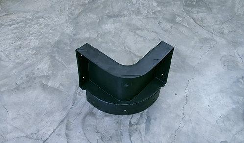 Corner Form