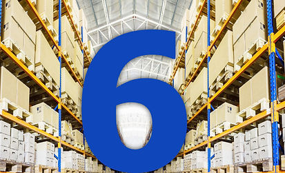 6 Reasons for Warehouse Collapse 2.jpg