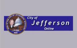 city of jefferson city client 1