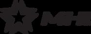 MHI-Materials Handling Institute