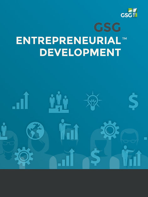 Entrepreneurial development.jpg