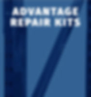 Advantage Kits.jpg