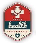 group health insurance.png