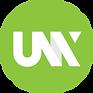 UW-LogoMark-3c-GRN.png