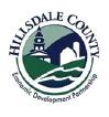 Hilsdale.png