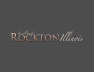 Rockton IL.png