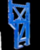 Pallet Rack Repair Kit