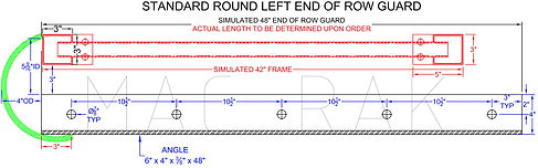 Standard Round Left End of Row Gaurd.png