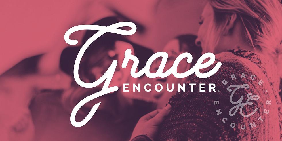 2019 Grace Encounter Workshop Winter Session