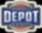 CID-MDD-Logo-FC.png